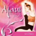 Pilates Music-Ajani Vol. Two-