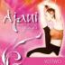 Pilates Music-Ajani Vol. Two-