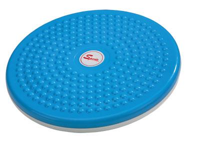 Roto Disc Set-